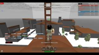 Lets play ROBLOX episode 1
