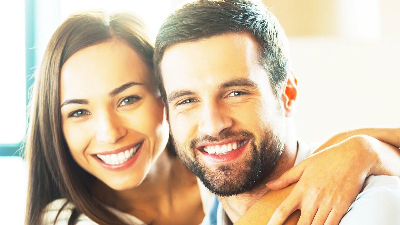 Einführungslinien für Dating