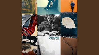 Casey James – Bulletproof Thumbnail