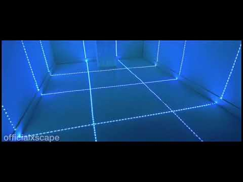 Xscap3 Memory Lane