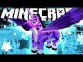 Minecraft Diaries Origins [Ep.24] - FAIRY HORSE! FINALLY!