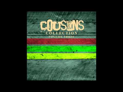 Cousins Collection Vol. 3 (Full Album)