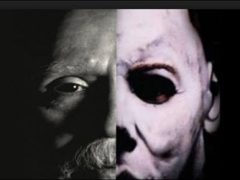 Halloween (2018) Will Disregard Everything Past Original Film (10/9/17) Movie News