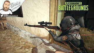 🔵 PUBG #206 PC Gameplay Solo/Duo/Squad | 497 WINS! TRYING FOR 500 WINS!