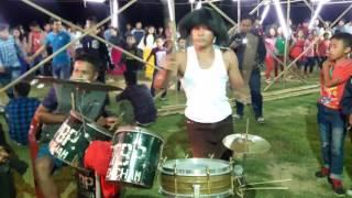 Thabal chongba music by (B.F.B.P.)Tekcham Tentha