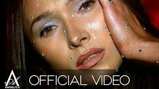 Смотреть клип Анжелика Агурбаш - Журавлик