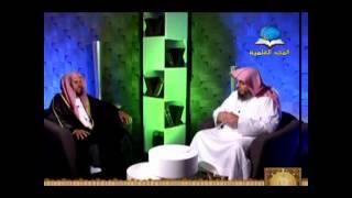 هل يجوز الجمع بين نية صيام القضاء وبين صيام عشر ذي الحجة ؟ ... // الشيخ عبدالعزيز الطريفي