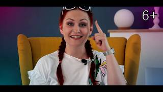 Видеоуроки для блогеров от студии