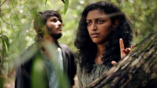 Rasaali Cover song Achcham Yenbadhu Madamaiyada.mp3