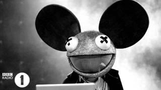 Deadmau5 - Strobe (HQ)