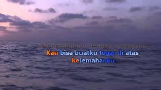 Ab Three - Setelah Kau Hadir (Official Lirik Lagu)