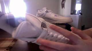 Air Jordans For Sale/Trade Thumbnail