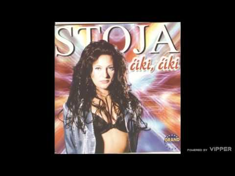 Stoja - Ni kriva ni duzna - (Audio 1999)