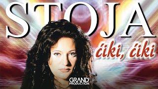 Download Lagu Stoja - Ni kriva ni duzna - (Audio 1999) mp3