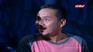 Ketagihan Memiliki Jimat! Indra Ketujuh ANTV 19 Agustus 2018 Ep 19