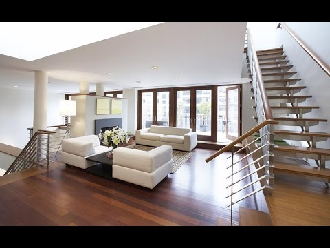 Interior Designer Job Description Sample Home Design