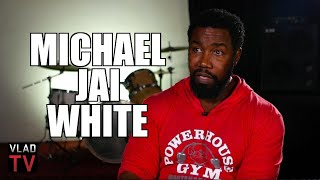 Michael Jai White Knew Snoop's Judge During Murder Trial, 39 Pieces of Evidence Vanished (Part 17)