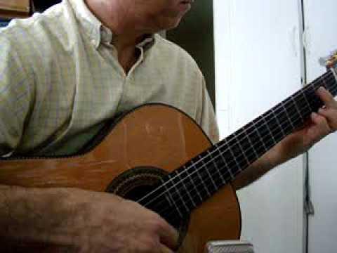 Eu Sou o Samba (A Voz do Morro) - Zé Kéti - JB Classico 1