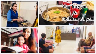 Vlog By Ashifa Foods