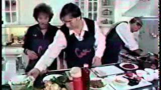 Смак 1997 Валерий Меладзе (1)