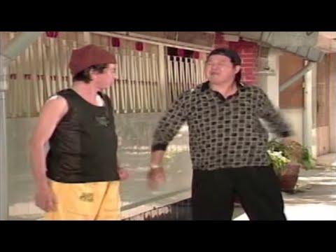 Hài Kịch Luật 3 Cú Đấm – Bảo Chung, Bảo Quốc Cười Bể Bụng