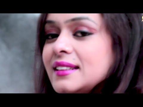 Gaam Ka Desi Chora - Raju Punjabi | Official Music Video | Haryanvi Full Songs 2018 | thumbnail