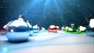 Video Free Christmas Loop Animation download MP3, 3GP, MP4, WEBM, AVI, FLV September 2018