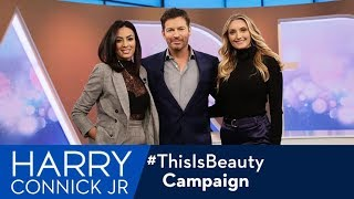 Beauty Queens' #ThisIsBeauty Campaign