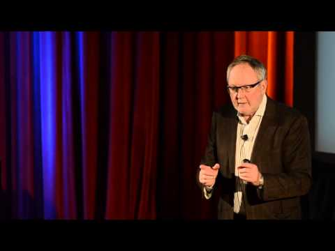 Michael Fullan Keynote HD