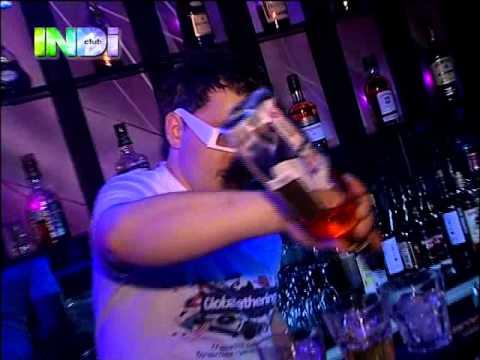 Клуб инди в москве случайное видео в ночных клубах