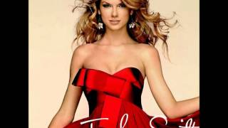 Taylor Swift Last Christmas