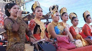 Tari Jaipong Kembang Gadung I Mamah Mimin I Mayang Cinde Group I Lojikobong Sumb