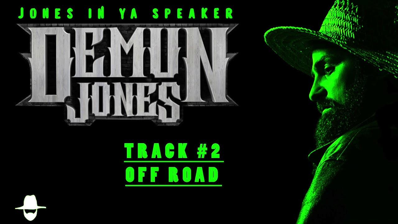 off-road-by-demun-jones-featuring-upchurch-durwood-black