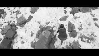 Los Nota Lokos - Solo Quiero Decirte (Video Adelanto 2017)