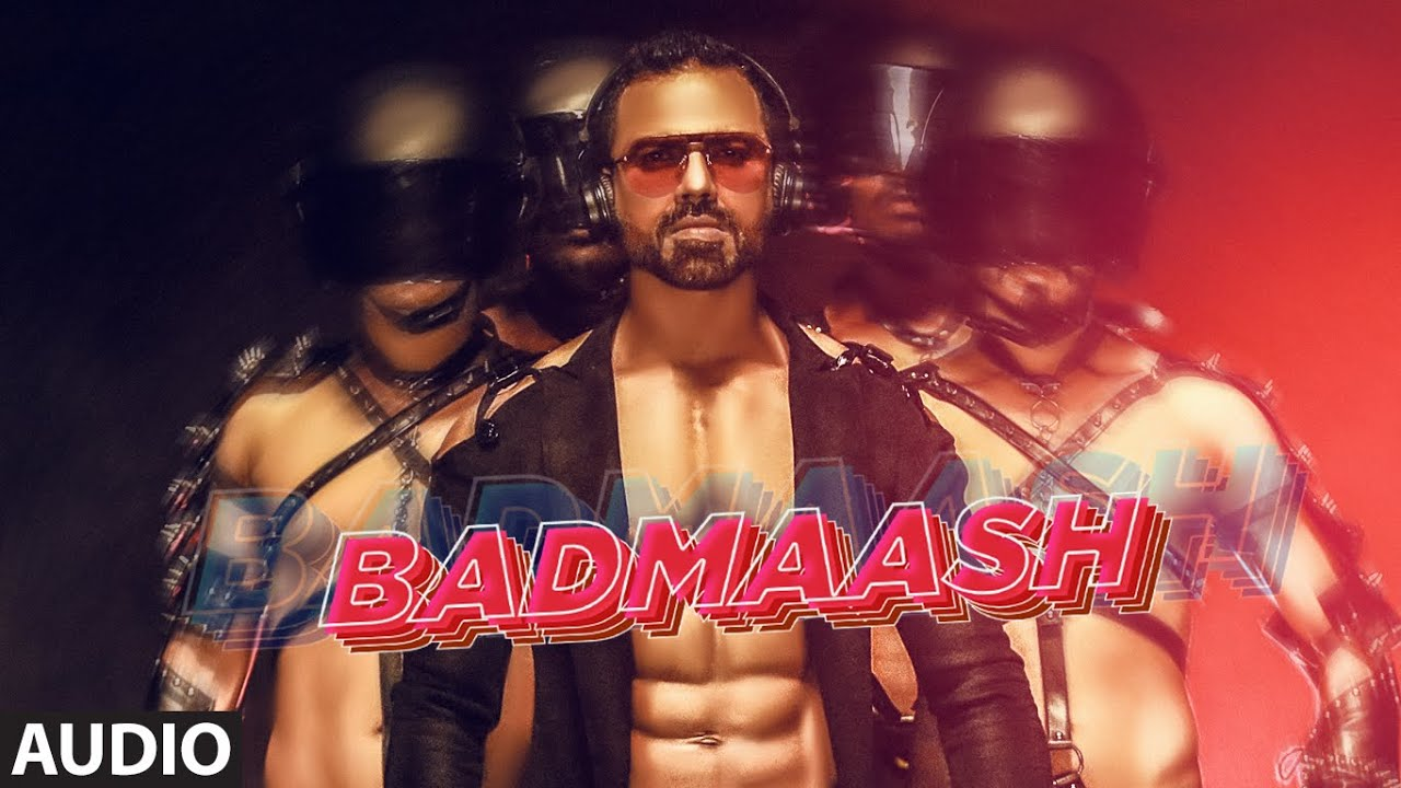 """BADMAASH"" Full (Audio) Song ""Idrox"" Feat. Jaspreet Kaur New Song 2020"