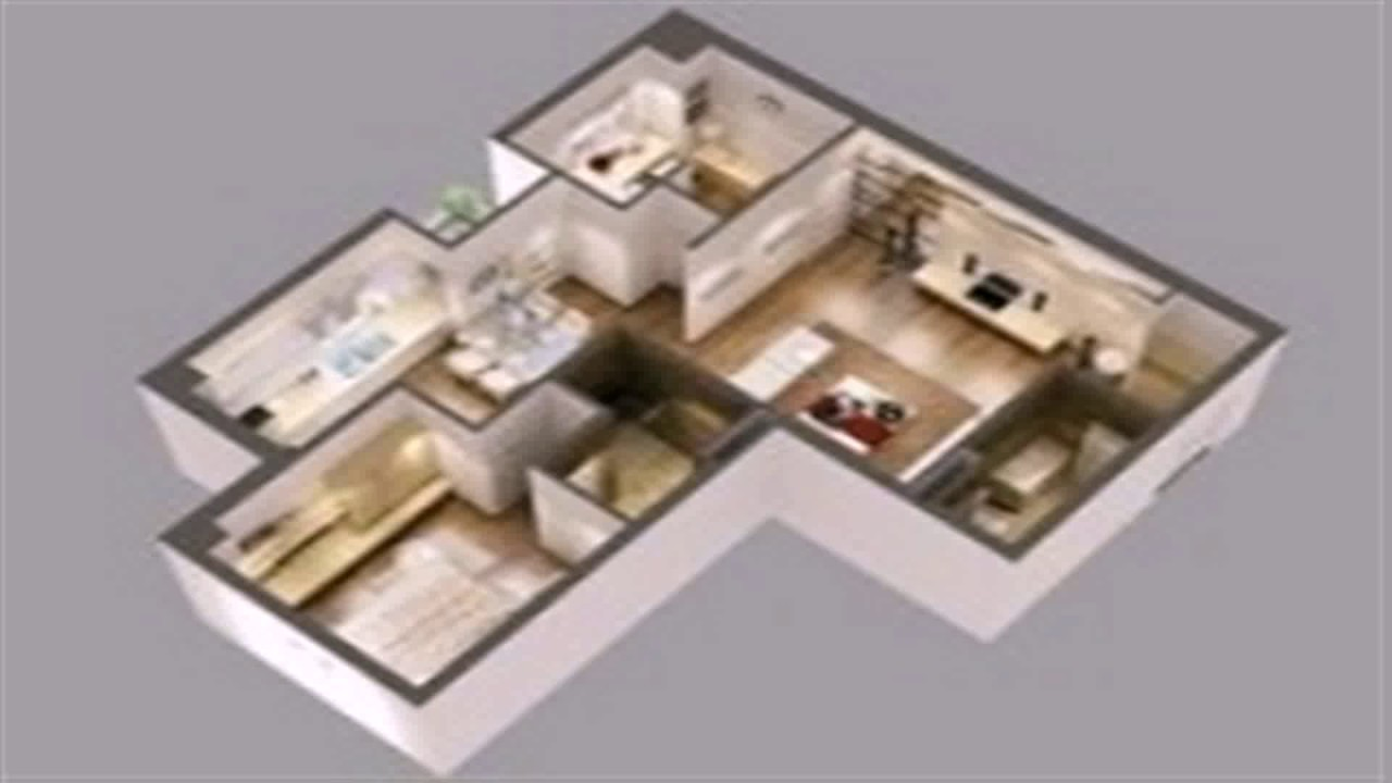 Captivating Floor Plan Software 3d   YouTube