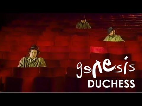 Duchess (Official Music Video)