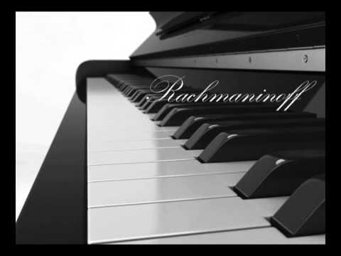 Arthur Rubinstein - Rachmaninoff Piano Concerto No. 2, Op. 18, I Moderato. Allegro (Ormandy)