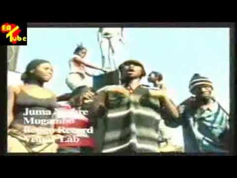 Download JUMA NATURE - MUGAMBO
