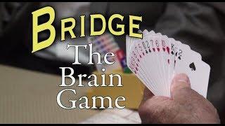 Bridge: The Brain Game - Best Times