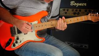 Tone Bridge App Review - The Awesome New App From Ultimate Guitar!