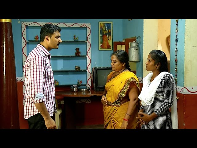 deivamagal-episode-1207-13-04-17