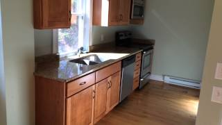 Nexus Property Management [2 Hope Street, Unit 2, Attleboro, Ma, 02703]