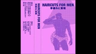 haircuts for men : 手遅れに実現 lp