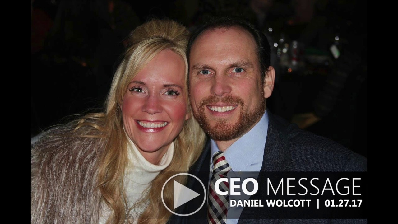 Ceo dating employee