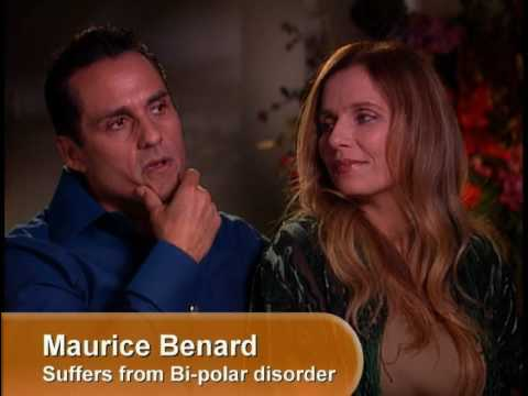 Bipolar Disorder - Family Support