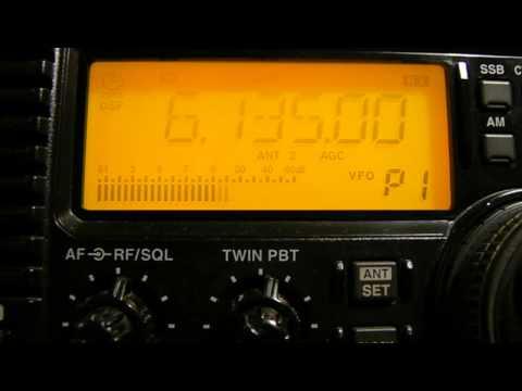 6135khz,Radio Yemen,Sanaa,Arabic.??