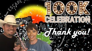 100k-celebration-the-weekly-roundup