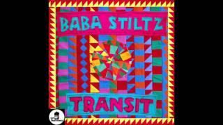 Baba Stiltz – Principles