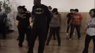 Pro Lover 2 Line Dance